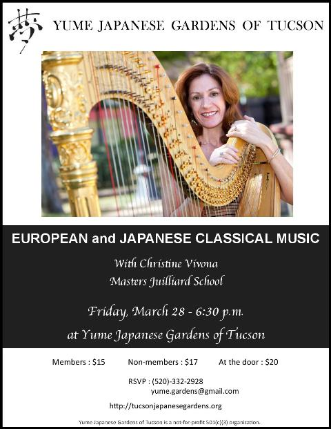 European and Japanese Classical Music[smallpdf-1.com][1].pdf-page-001