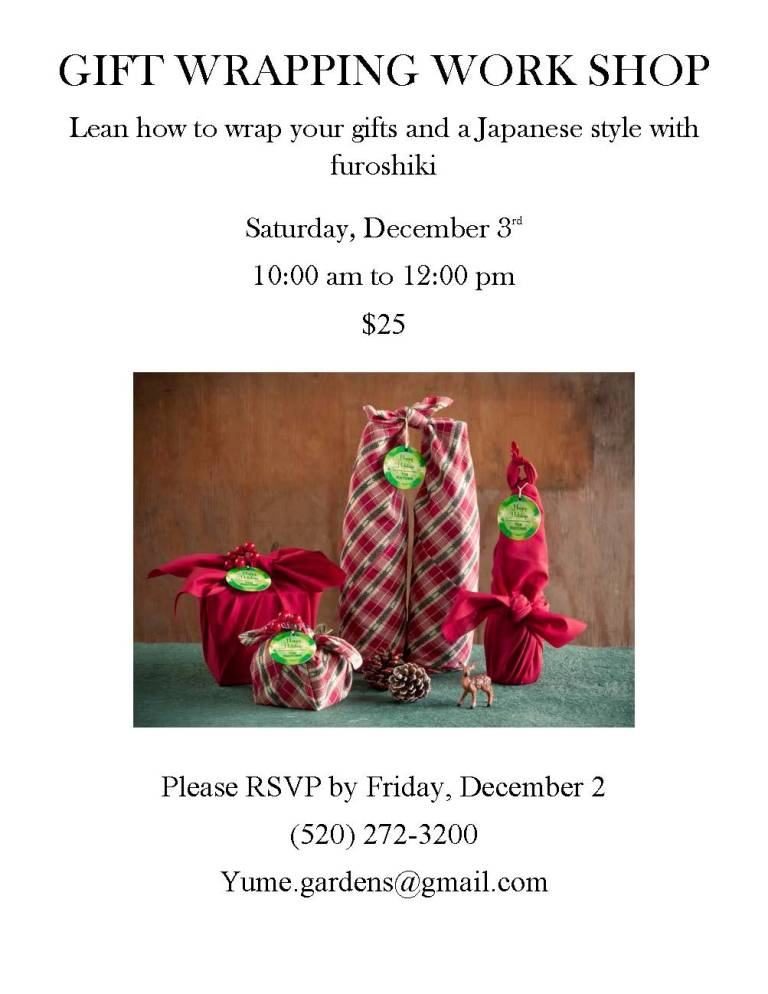 gift-wrapping-work-shop