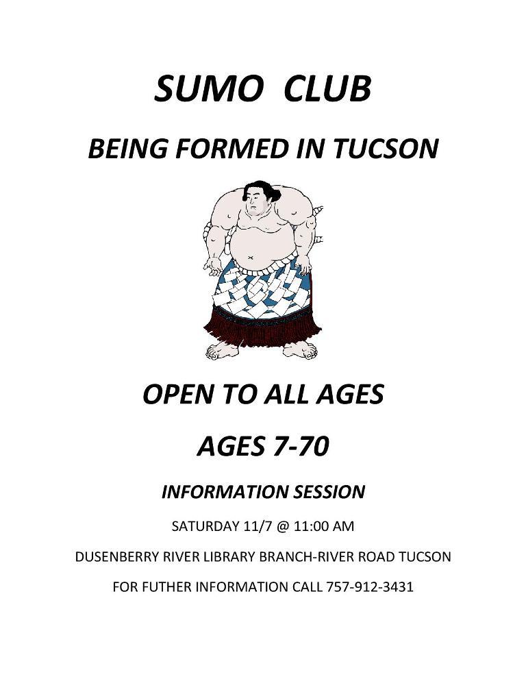 SUMO CLUB (003)-page-001
