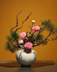 ikebana-picture-iii